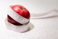 na diecie