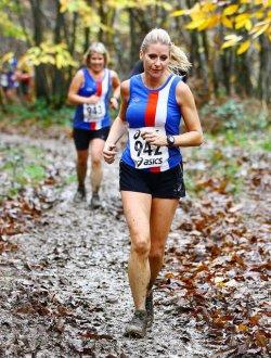 biegaczki