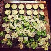 zdrowe warzywa na obiad