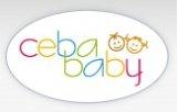 CebaBaby
